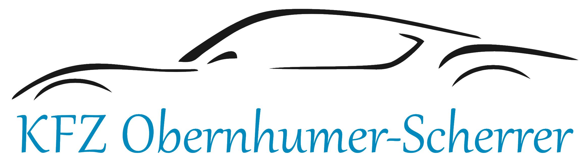 KFZ Obernhumer-Scherrer e.U. - KFZ-Werkstatt in Peuerbach - OÖ   Unsere Leistungen sind: Reparaturen aller Marken, Verkauf Neu- & Gebrauchtwagen, Abschleppdienst, §57a Überprüfung, Reifen & Felgen und Service in OÖ.